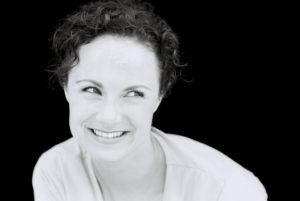 Krista Goncalves picture