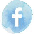 Making Lemonade Facebook