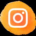 Making Lemonade Instagram
