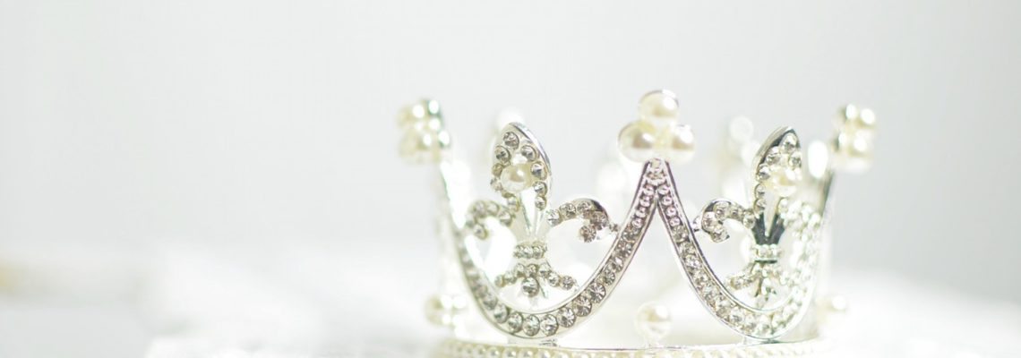 Is content really king (or queen)?