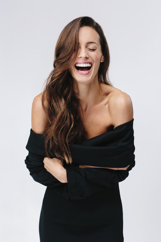 Melissa Ambrosini | Influential Women of Wellness