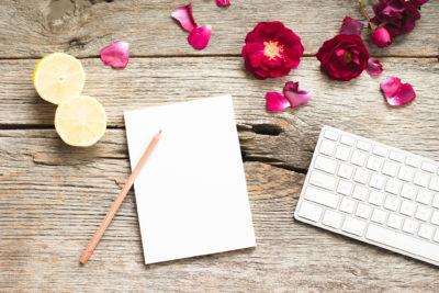 Your Wellness Marketing Plan is Broken...Here's How to Fix It