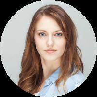 Amanda Pantermuehl, The Business of Wellness | VA + Social Media Management