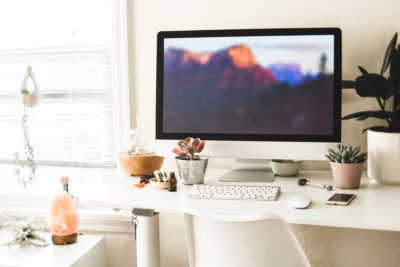3 Ways to Earn More Money From Your Wellness Website